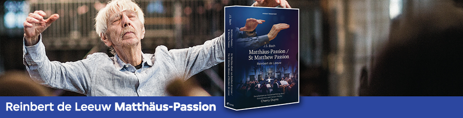 de Matthäus-Passion box
