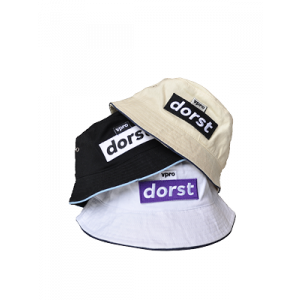 VPRO Dorst fisherman hat (maat X/L)
