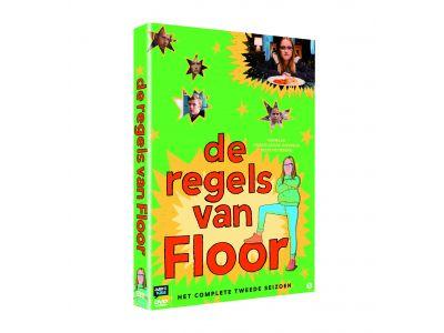 De regels van Floor seizoen 2