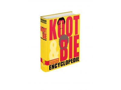 Koot & Bie Encyclopedie (inclusief poster)